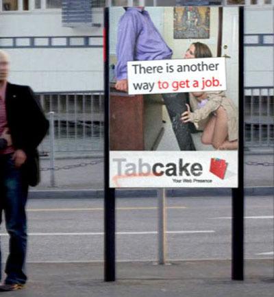 tabcake