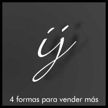 4formas