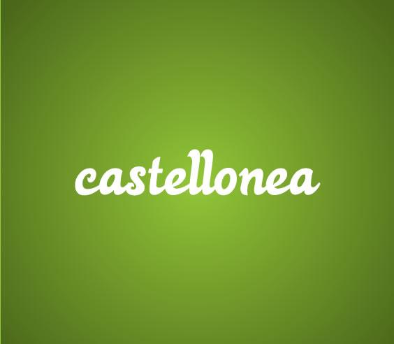 logocastellonea