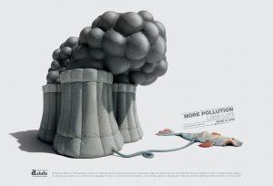 akatu_pollution