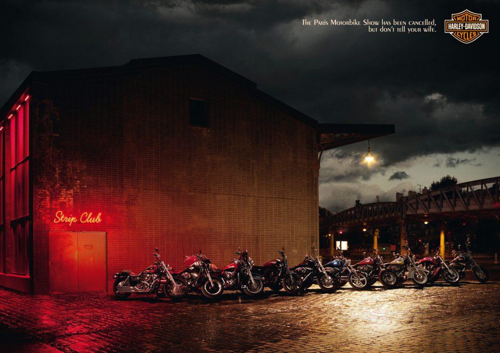 Print-Harley-Davidson-Euro-RSCG