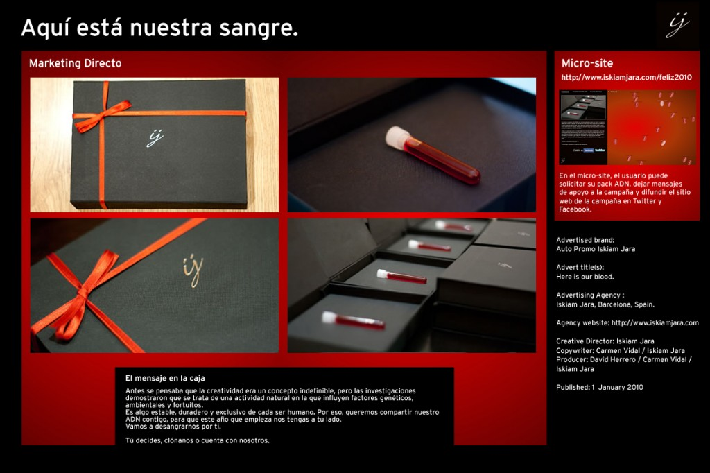 ADNficha_es