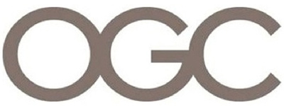 logo-design-wrong-07