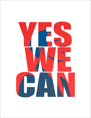 yes-we-can1